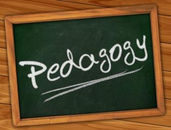 pedagogy-194930_960_720