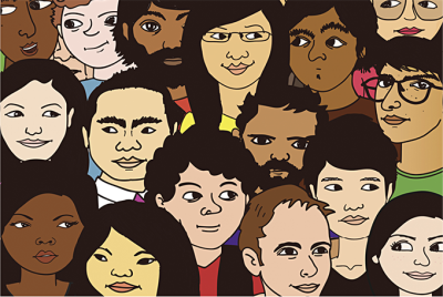 Student-Body-Diversity